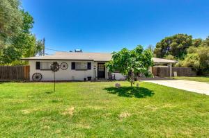 12925 W HIDALGO Avenue, Avondale, AZ 85323