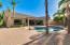 5910 E WOODRIDGE Drive, Scottsdale, AZ 85254