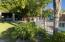 7879 S STEPHANIE Lane, Tempe, AZ 85284