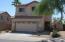 16806 S MAGENTA Road, Phoenix, AZ 85048