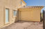 15920 E BRODIEA Drive, Fountain Hills, AZ 85268