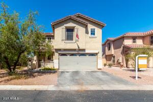 1296 S BRIDGEGATE Drive, Gilbert, AZ 85296