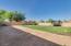 518 E MAYFIELD Drive, San Tan Valley, AZ 85143