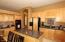 14814 E LOOKOUT LEDGE, Fountain Hills, AZ 85268