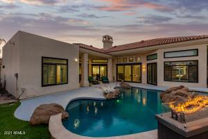 7475 E BERYL Avenue, Scottsdale, AZ 85258