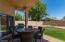 2516 E KNUDSEN Drive, Phoenix, AZ 85024