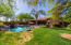 8929 E CALLE DE LAS BRISAS, Scottsdale, AZ 85255