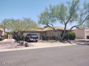 15755 N 162ND Lane, Surprise, AZ 85374