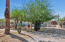 1313 E BRILL Street, Phoenix, AZ 85006