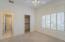 16620 N Agate Knoll Place, Fountain Hills, AZ 85268