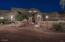 22431 N VIOLETTA Drive, Scottsdale, AZ 85255