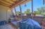 801 W 13TH Street, Tempe, AZ 85281
