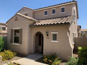 26681 N BABBLING BROOK Drive, Phoenix, AZ 85083