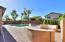 283 W Raven Drive, Chandler, AZ 85286