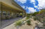 28439 N 92ND Place, Scottsdale, AZ 85262