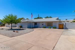 1930 W HAZELWOOD Street, Phoenix, AZ 85015
