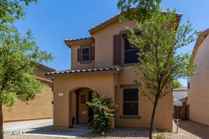 21153 E STONECREST Drive, Queen Creek, AZ 85142
