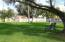 Casabella Common area