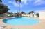 Casabella Community Pool