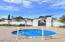 Casabella Community Spa