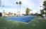 7351 E Mclellan Boulevard, Scottsdale, AZ 85250