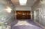 Inside Foyer
