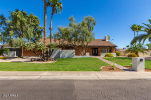 5822 E CHARTER OAK Road, Scottsdale, AZ 85254