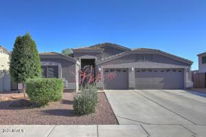 8629 W KEIM Drive, Glendale, AZ 85305