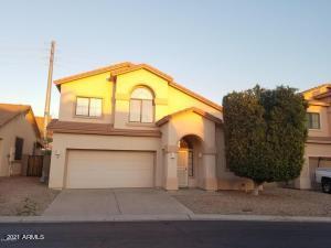 6730 E PRESTON Street, 8, Mesa, AZ 85215