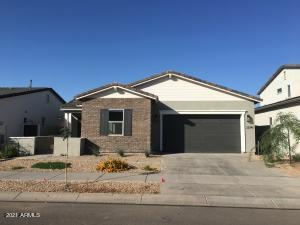 22741 E ARROYO VERDE Drive, Queen Creek, AZ 85142
