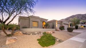 14622 S 4th Drive, Phoenix, AZ 85045