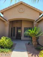 3775 E CULLUMBER Street, Gilbert, AZ 85234