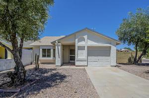 1854 E GRANDVIEW Road, Phoenix, AZ 85022