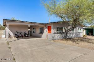 2430 E BROADWAY Road, Mesa, AZ 85204