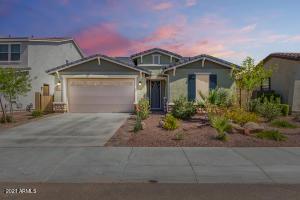 9772 W CASHMAN Drive, Peoria, AZ 85383