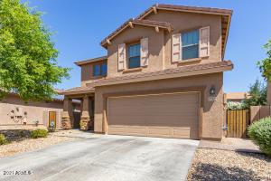27323 N 54TH Avenue, Phoenix, AZ 85083