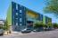 1111 W UNIVERSITY Drive, 1014, Tempe, AZ 85281