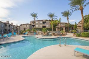 3236 E CHANDLER Boulevard, 2002, Phoenix, AZ 85048