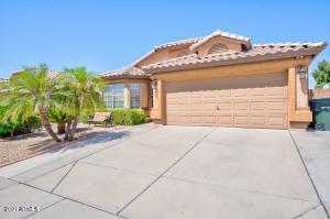 17636 N 25TH Place, Phoenix, AZ 85032