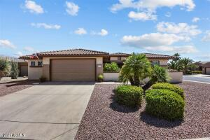 20736 N GLEN CANYON Drive, Surprise, AZ 85387