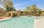11375 E SAHUARO Drive, 1103, Scottsdale, AZ 85259