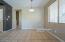 39829 N RIVER BEND Road, Phoenix, AZ 85086