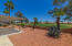 6511 S TOURNAMENT Lane, Chandler, AZ 85249