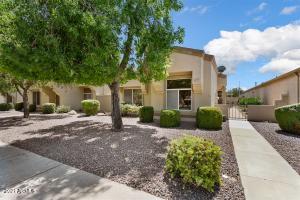 16175 W VISTA NORTH Drive, Sun City West, AZ 85375