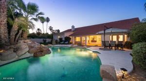 7501 E ASTER Drive, Scottsdale, AZ 85260