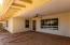 2938 N 82ND Street, Scottsdale, AZ 85251
