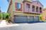 280 S EVERGREEN Road, 1247, Tempe, AZ 85281