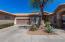 14000 N 94TH Street, 1020, Scottsdale, AZ 85260