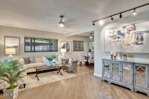 4227 E LEWIS Avenue, Phoenix, AZ 85008