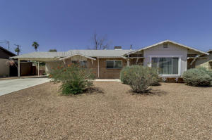 8522 E VIRGINIA Avenue, Scottsdale, AZ 85257